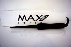 Max-Pro-Twist