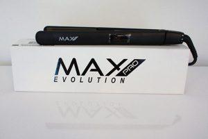 Max-Pro-evolution